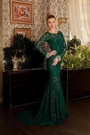 dark green lace prom dresses naf dresses