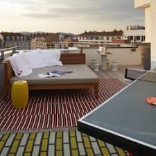 shelter chambre photos for shelter yelp