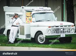 Ronks Pa October 15 2017 Good Stock Photo (Royalty Free) 1071084458 ... Rm Sothebys 1965 Ford Good Humor Ice Cream Truck The John F250 White Daytonariverside102216 Youtube 1969 Trailer For Sale Classiccarscom Cc Carlson Meissner Hart Hayslett Legal Blog Antique Trucks For Best Resource 53 Model Hobbydb Free Ice Cream From The Onic Truck Am New York Vintage With Montclair Roots This Weblog Is 1929 Aa Ton