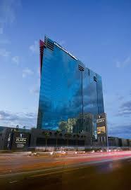 Elara One Bedroom Suite by Resort Elara Hilton Grand Vacations Strip Las Vegas Nv Booking Com