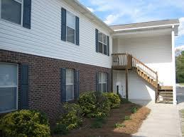 wellington place apartments