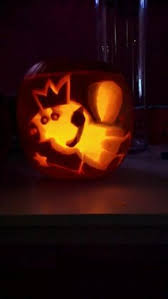 Peppa Pig George Pumpkin Template by 2013 Pumpkins Minnie Mouse Peppa Pig And X2 Tinkerbell