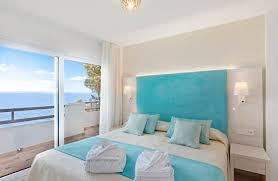 offizielle webseite hotel roc illetas illetas mallorca