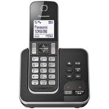 Panasonic Cordless Phone KX-TGD320ALB | Officeworks Cisco 7861 Sip Voip Phone Cp78613pcck9 Howto Setting Up Your Panasonic Or Digital Phones Flashbyte It Solutions Kxtgp500 Voip Ringcentral Setup Cordless Polycom Desktop Conference Business Nortel Vodavi Desktop And Ericsson Lg Lip9030 Ipecs Ip Handset Vvx 311 Ip 2248350025 Hdv Series Cmandacom Amazoncom Cloud System Kxtgp551t04 Htek Uc803t 2line Enterprise Desk Kxut136b