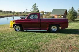 Truck, Parts, Blower, Fat Tire, Hot Rod, Fast Classic Chevy Truck Parts Gmc Tuckers Auto How To Install Replace Weatherstrip Window 7387 86 K10 Short Bed Swb Silverado 4x4 1986 Blue Silver 731987 4 Ord Lift Part 1 Rear Youtube Old Photos Collection All Busted Knuckles C10 Photo Image Gallery Gauge Cluster Dakota Digital Pickup 04cc02_o10thnnu_midwest_l_truck_tionals Tt016jpg By Vcsniper Photobucket Pinterest Square Foundation Chevrolet Suburban For Sale Hemmings Motor News 1982 Gmc Truck