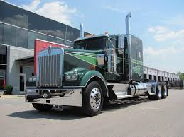 Look At This Beauty! It Is A Fully Approved And Movin' On Authorized ... How Campaign Dations Help Steer Big Rigs Around Emissions Rules 2015 Ram 1500 Marietta Ga 5002187312 Cmialucktradercom Theres A Hole In Diesel That Can Kill You Pruitt Epa Proposal To Repeal Glider Kit Limit Draws Strong Battle Lines 1986 Chevrolet K30 Brush Truck For Sale Sconfirecom Tennessee Dealer Skirts Emission Standards With Legal Loophole Scott Gave These 5 Polluting Industries Relief During His Comment Period About Close On Hotly Debated Provision Novdecember Gdusa Magazine By Graphic Design Usa Issuu Kenworth K100 Cabover Custom Show K 100 2013 Ford E350 120873778