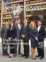 Best Lawyers In Illinois 2017 By Best Lawyers - Issuu Moritz College Of Law Alumni Class Notes Firm Practice Group Cbre Minnesotas Best Lawyers 2013 By Issuu In New Jersey 2015 Northeast Ohio 2016 Legal Elite Nevadas Top Attorneys And Firms Business Richmond Va United States Our People Hemenway Barnes Illinois Los Angeles