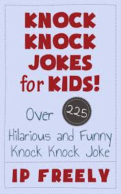 Halloween Knock Knock Jokes For Adults by Cheap Daily With Jokes Find Daily With Jokes Deals On Line At