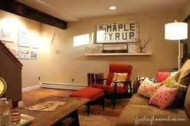 ideas for basement drop ceilings decorating ideas basement family