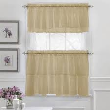Amazon Prime Kitchen Curtains by Shabby Chic Kitchen Curtains Amazon Com