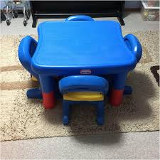 100 Little Tikes Classic Pickup Truck Table And Chairs Set Canada Creative Home Furniture Ideas