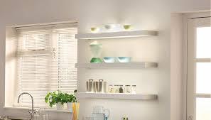 etageres de cuisine etagere en inox pour cuisine dcoration etagere cuisine leroy merlin