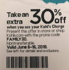 Pin By PiCoupons On Kohls 30 Off Coupon Code In 2019 ... Starts March 2nd If Anyone Has A 30 Off Kohls Coupon Perpay Promo Coupon Code 2019 Beoutdoors Discount Nurses Week Discounts Ny Mcdonalds Coupons For Today Off Code With Charge Card Plus Free Event Home Facebook Coupons And Insider Secrets How To Office 365 Home Print Store Deals Codes November Njoy Shop Online Canada Free Shipping Does Dollar General Take Printable Homeaway September 13th 23rd If