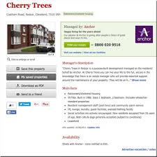 Sinking Fund Formula Pdf by Cherry Trees Retirement Flat Hit By 9 341 Sinking Fund Exit Fee