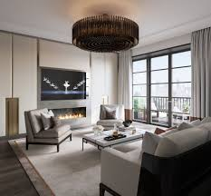 100 Contemporary Apartment Decor New York City Living Rooms Modern Apartment