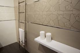 vittone luxury bathroom and large format tile installers