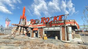 Red Rocket | Fallout Wiki | FANDOM Powered By Wikia The Naiest Truck Stop In America Trucker Vlog Adventure 16 Travelcenters Of Wikiwand Begins Retread Tire Production With Grand About Iowa 80 Truckstop Large American Juggernauts Parked Next To Each Other In A Truck Stop List Stops Simulator Little Ambest Where Stops For Service And Value Has Done It Again Business Wire Reports Net Loss 3 Million Second Ta Opens New Location Hillsboro Texas Usa Nevada Trucks Parking Lot North United