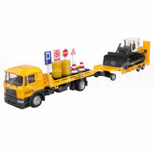 Affluent Town 1:64 Die-Cast MAN Del (end 2/11/2020 10:15 AM) Filevolvo Truck Die Cast From Joeljpg Wikimedia Commons Diecast Semi Trucks And Trailers Best Toy For Revved Amazoncom New 124 Wb Special Trucks Edition Blue 2017 Ford Halls Online Diecast Vehicles Model Colctibles Komatsu Metal Ford 250 Truck Youtube Buy Ray 143 Scale 8 Lnbox Trainz Auctions 164 Custom Landoll Trailer Review Craftsman 1948 Delivery Van Bank Sears3 Liberty Rmz City Diecast Man Liebherr End 12272018 946 Pm Johnny Sauter 21 2016 Allegiant Travel Nascar Camping World Awesome Nz Volvo Fm500 Milk Tanker Fonterra Hy 160 Cstruction 72018 1206