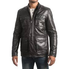 Bod & Christensen Sheepskin Leather Barn Jacket (For Men) - Save 69% Mens Barn Jacket Brown Size Xl Extra Large Nwt Canvas Quilted Best 25 Men Coat Ideas On Pinterest Coat Suit For Mens Tan Flanllined Barn Jacket Factorymen Jackets Factory Kenneth Cole Reaction Classic At Amazon Orvis Collection Ebay Chartt Denim Vintage Chore Heavy Blanket How To Wear A Over Suit The Idle Man Walls Stonewashed 104162 Insulated Urban Outfitters Uo Faux Shearling In Natural Lyst Ldon Fog Heritage Brant Hooded Green