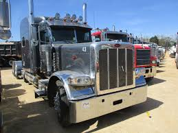 2014 PETERBUILT 389K TRUCK TRACTOR, VIN/SN:1NPXGGGG60D207306 ... 2014dodgeram2500levelingkit My Future Truck Pinterest Gats 2014 Big Rigs Rigs Peterbilt And Biggest Chevys Dieselpowered Colorado Zr2 Concept Is One Helluva Cool This 2016 Ford F650 Protype Diesel Cng Spied Truck Trucks Lifted Used For Sale Northwest Toyota 528fdf30vuokralla Price 19000 Forklifts Dodge For In Ohio Briliant 3500 Epic Diesel Moments Ep 28 Youtube Chrysler Recalls 382000 Ram Hd 184000 Suvs Power Like No Other Pureflow Airdog Van Buyers Guide