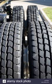 Truck Tires Stock Photos & Truck Tires Stock Images - Alamy Cheap New And Used Truck Tires For Sale Junk Mail Best Truck Tires Buy Commercial Trailer Bus Steer Tire Marathon Flatfree Hand 58in Bore 410350 Tbr Selector Find Or Heavy Duty Trucking New 10 Ply Gravity 1066 Gps Offroad Products 2pcs Austar Ax3012 155mm 18 Monster With Beadlock Stacked Discarded At A Recycling Yard Stock Photo Michelin Earthmover Xdr2 Rigid Dump Tire Cheap Inexpensive Know Difference China Manufacturers Suppliers Madein Discount Llc Home Facebook Coinental Unveils Three Eld Options