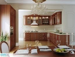 les plus belles cuisines modernes belles cuisines modernes les cuisine americaine en bois les