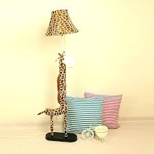 Cordless Table Lamps At Target by Table Lamp Table Lamps For Sale Living Room Walmart