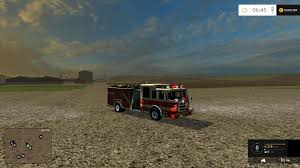 AMERICAN FIRE TRUCK WITH WORKING HOSE V1.0 FS15 - Farming Simulator ... Truck Firefighters Hose Firemen Blaze Fire Burning Building Covers Bed 90 Engine A Firetruck Stock Photos Images Alamy Hose Pipe And Truck Vector Image 1805954 Stockunlimited American Fire With Working V10 Modhubus National Reel Kids Pedal Filearp2 Zis150 Engine Tender Frontleft Viewjpg Los Angeles Department 69 An Attached Flickr Fire Truck Photo Unique Crown Wagon Filenew York City Fighter Pulling Water From
