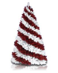 Candy Cane Christmas Trees Online