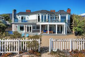 100 House For Sale In Malibu Beach Sale Pad That Is Also Celebrity Magnet Malaysia
