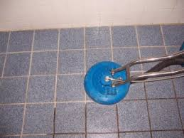 tile cleaning images on how to clean bathroom tile bathrooms
