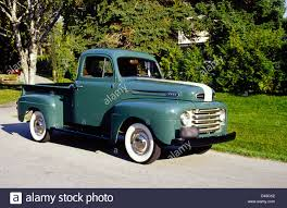1950 Ford F-47 Pick Up Truck Canadian Build Stock Photo: 54165526 ... Ford To Build A Hybrid F150 With Ingrated Generator For Jobsites 2018 Ford Rocky Mountain Edition Grey Looks Just Like Truck I Bought In Victoria Bc Gona Have Pickup Truck Sideboardsstake Sides Super Duty 4 Steps Rso Performance Build Page Ken Mckinnys 1976 F100 44 Ranger Raptor Release Still Possibility Automotive Concepts Vw Join Trucks Explore Work On Autonomous 1964 Dodge 44build Truckheavy Future Sales Wardsauto 2015 Buildyourown Feature Goes Online Motor Trend 59 Cummins Diesel Engine With Adapter Kit