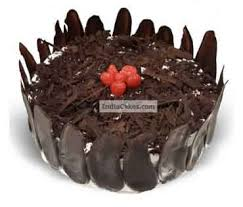 Order Cakes and Gifts line