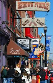 Halloween Central Cookeville Tn by 264 Best Nashville Images On Pinterest Tennessee Vacation