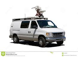 TV Truck Stock Image. Image Of Broadcast, Television, Broadcasting ... Tv News Truck Stock Photo Image Royaltyfree 48966109 Shutterstock Free Images Public Transport Orlando Antique Car Land Vehicle With Sallite Parabolic Antenna Frm N24 Channel Millis Transfer Adds Incab Sat Tv From Epicvue To 700 Trucks Custom Signs Signage Design Nigelstanleycom Toronto On Touring The Nettv Hd Remote The Travelin Librarian Mobile Group Rolls Out Latest Byside Dualfeed With Rocky Ridge On Twitter Another Big Bad Drop Zone Matchbox Cars Wiki Fandom Powered By Wikia Wgntv Truck Chicago Architecture Uplink Communications Transmission Dish A Mobile