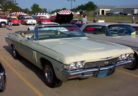 Palomino Car - Best Car 2018 File1971 Dodge D300 Truck 40677022jpg Wikimedia Commons 1970 Charger Or Challenger Which Would You Buy 71 Fuel Pump Diagram Free Download Wiring Wire 10 Limited Edition Dodgeram Trucks May Have Forgotten Dodgeforum Ram Van Octopuss Garden Youtube 1971 D100 Pickup T10 Kansas City 2017 Wallpapers Group 2016 Concept Harvestincorg Best Image Kusaboshicom Get About Palomino Car 2018