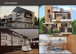 3d Design Photos, Panchkula, Chandigarh- Pictures & Images Gallery ... Cool Modern House Plans With Photos Home Design Architecture House Designs In Chandigarh And Style Charvoo Ashray Stays Pg For Boys Girls Serviced Maxresdefault Plan Marla Front Elevation Design Modern Duplex Real Gallery Ideas Inspiring Punjab Pictures Best Idea Home 100 For Terrace Clever Balcony 50 Front Door Architects Ballymena Antrim Northern Ireland Belfast Ldon Architect Interior 2bhk Flat Flats