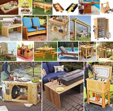 Outdoor Furniture Woodworking Plans Chair Rentals Los Angeles 009 Adirondack Chairs Planss Plan Tinypetion 10 Best Deck Chairs The Ipdent Costway Set Of 4 Solid Wood Folding Slatted Seat Wedding Patio Garden Fniture Amazoncom Caravan Sports Suspension Beige 016 Plans Templates Template Workbench Diy Garage Storage Work Bench Table With Shelf Organizer How To Make A Kids Bench Planreading Chair Plantoddler Planwood Planpdf Project