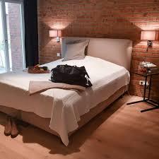 schlafzimmer einrichten achtung diese fehler machen sie
