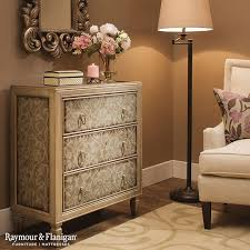 Raymour And Flanigan Shadow Dresser by 113 Best New House Decorating Ideas Images On Pinterest Barn