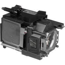 Kdf E42a10 Lamp Replacement by Sony Projector Lamps B U0026h Photo Video