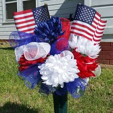 memorial day graveside decorations 13 best headstones images on cemetery flowers