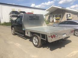 Heavy Hauler Single Rear Wheel Aluminum Diamond Plate Truck Bed ... Testing_gii Er Truck Beds For Sale Steel Bodied Cm Building A Trailer From Bed Have Couple Of Questions Polyurethane Liners In Eau Claire Wi Tuff Stuff 2017 Load Trail 83x 14 King Dump Gateway Trailers Of Why More Pool Service Pros Are Towing Utility Spa Hilux Model Pickup Bed Trailer The Hamb Pics Truck Trailers Pirate4x4com 4x4 And Offroad Forum Used 1950s Chevy Vinton Letgo Heavy Hauler Single Rear Wheel Alinum Diamond Plate Homemade Gopro Hero 3 Black