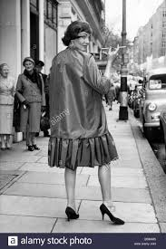 raincoat 1950s stock photos u0026 raincoat 1950s stock images alamy