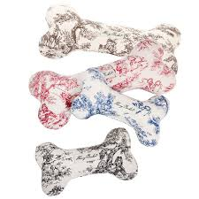 Harry Barker Dog Bed by Chinoiserie Chic The Chinoiserie Dog