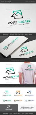 35 Best Home Value Logo Images On Pinterest | Logos, Advertising ... 29 Best Brand Style Guides Images On Pinterest Identity China Mhome Identity Leow Hou Teng Design Digital Marketing How Airbnb Found A Missionand 10 Marla Brand New Corner House Is Available For Sale In Wapda This Is Pretty Fab Pools Marrakech Bathroom Mujis Prefab Vertical House Now Available For Japanese Ridences Mazhar Munir Design 1 Kanal Bungalow Dha Mccosker Builders Logo Designcustom Home Design And Cstruction 135 Lodges Huts Tents Bycooncom 137 Wine Packaging Advertising