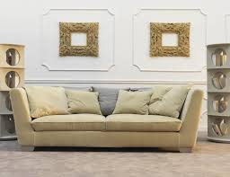 Best Fabric For Sofa by Sofas Chairs Sofa Beds Sleeper Sofas Chairs Pull Out Couches Thesofa