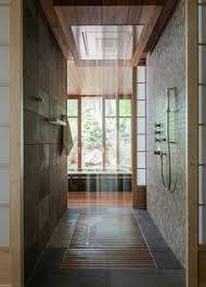 810 wellness badezimmer ideen in 2021 badezimmer baden bad