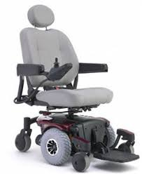 Pronto R2 Power Chair by Pride Mobility Jazzy 610 Power Wheelchairs Usa Techguide