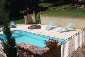 chambre d hote porto vecchio pas cher organiser séjour réservation par contact chambres d hôtes